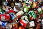 6 Tips Memilih dan Konsumsi Makanan Kaleng Dengan Aman