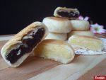 4 Tips Memanggang Kue & Roti dengan Wajan Teflon