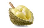 7 Cara Memilih Durian Yang Baik dan Manis
