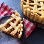 Resep Apple Pie