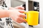 Aneka Makanan Microwave Lezat dan Praktis