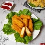 Aneka Frozen Food Homemade Bisa Disiapkan untuk Bulan Puasa
