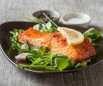 3 Cara Mengolah Ikan Salmon yang Enak dan Benar