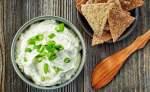 4 Langkah Praktis Membuat Homemade Cream Cheese Ekonomis