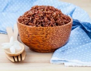 Diet Garam – Cara, Tips, dan Manfaatnya (#Teruji Paling Ampuh)