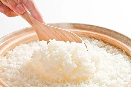 4 Cara Memasak Nasi Agar Pulen dan Wangi