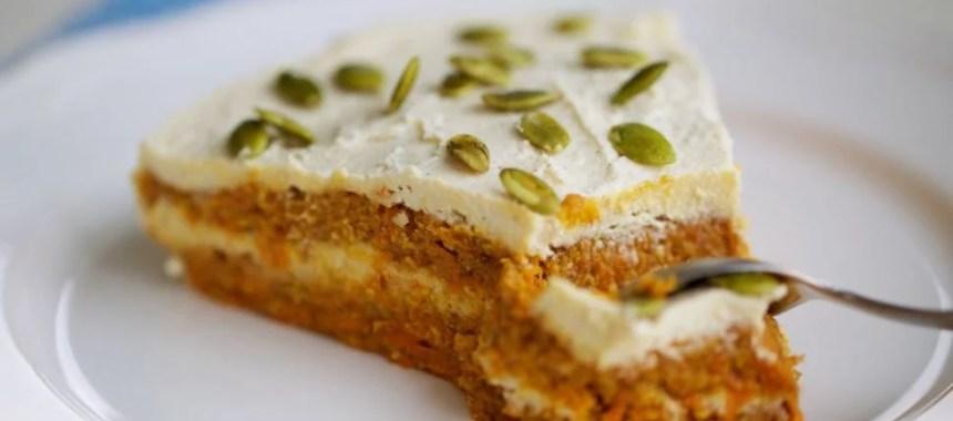 Bahan-Bahan Pengganti Nabati Untuk Kue Vegan