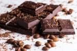 3 Bahan Tambahan Untuk Kue Cokelat Lebih Lezat