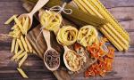 7 Jenis Pasta yang Banyak Ditemukan Di Pasaran Indonesia