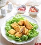 Resep Nugget Ikan
