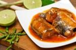 7 Masakan Praktis dan Lezat dari Sarden Kalengan