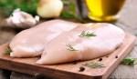 Tips Mengolah Dada Ayam Empuk & Juicy