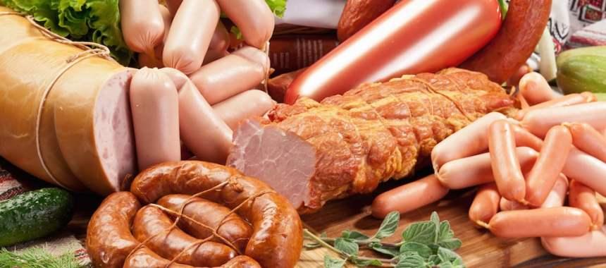 Image result for daging olahan