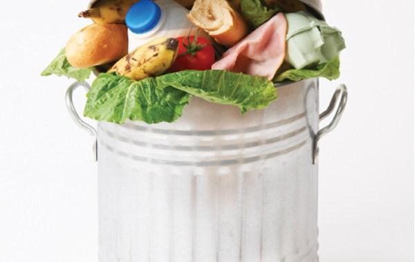 5 Tips Agar Tidak Ada Makanan yang Terbuang Sia-Sia (Food Waste)