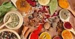 Tips Memilih dan Membeli Bumbu Giling di Pasar yang Baik