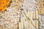 Tips Belanja Frozen Food Di Pasar Tradisional/Modern