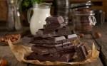 Aneka Jenis Cokelat untuk Membuat Kue