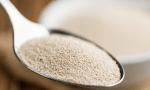 Jenis Ragi (Yeast), Cara Kerja & Kesalahan Pakai dalam Membuat Kue