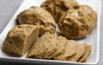 5 Tips Membuat Gluten atau Daging Imitasi ala Vegan dan Vegetarian
