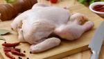 5 Tips Persiapan Memotong Ayam Sendiri
