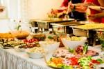 6 Tips Menyiapkan Menu Buffet (Catering)