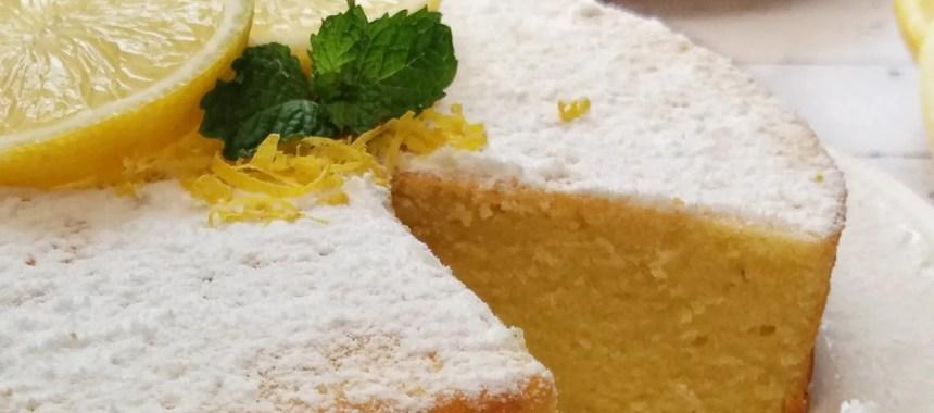 5 Perbedaan Sponge Cake dan Chiffon Cake dari Bahan hingga Penyimpanan