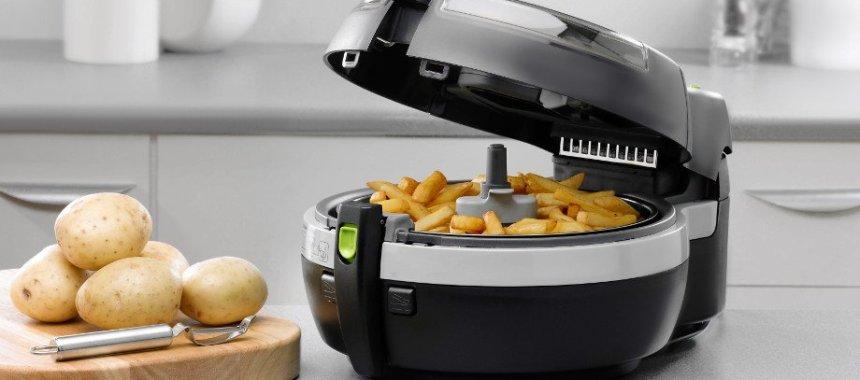Air Fryer: Cara Kerja, Jenis, Kelebihan & Kekurangannya