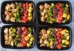 6 Tips untuk Menghemat Pengeluaran Uang Makan