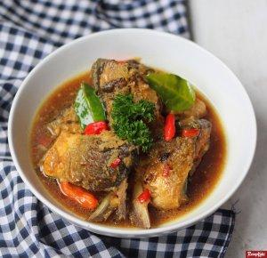 6 Resep Ikan Bandeng Yang Menggugah Selera Praktis Resepkoki