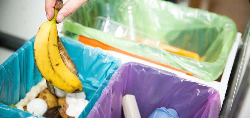 5 Tips Mengolah Sampah Dapur Agar Bermanfaat dan Ramah Lingkungan
