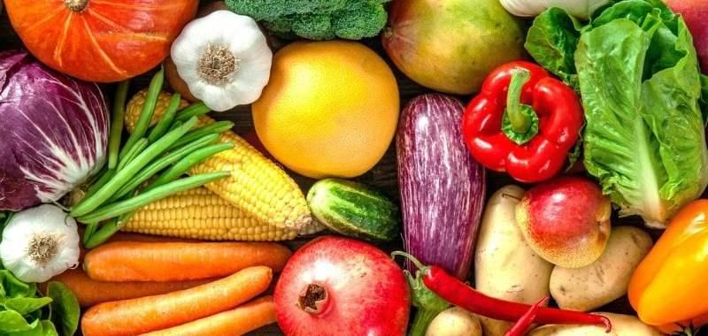 Urutan yang Tepat Memasukkan Sayur ke Dalam Masakan
