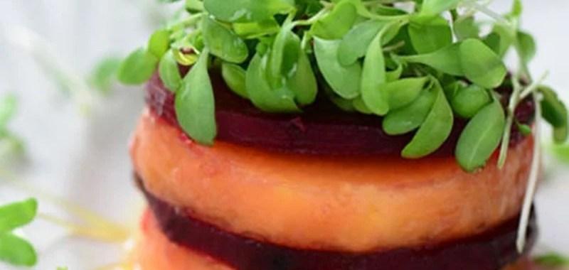 Microgreens: Pengertian, Nutrisi, Jenis, dan Kegunaan pada Masakan