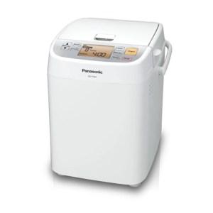 alat pembuat roti Panasonic SD-P104