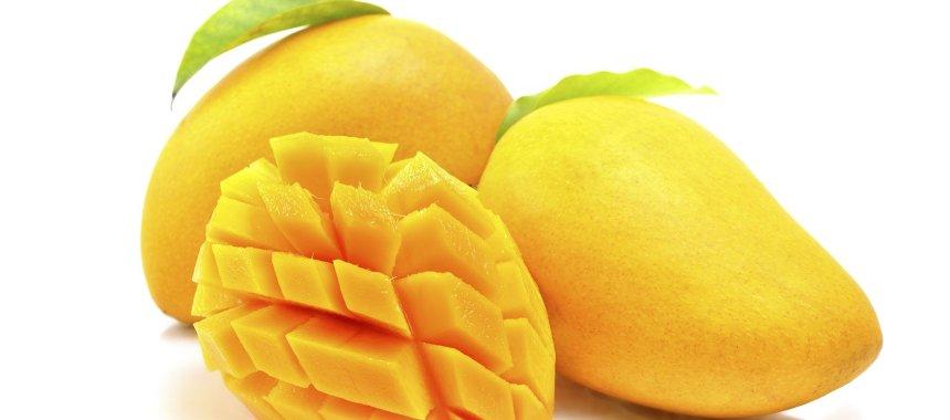 5 Aneka Resep Dessert Mangga yang Lezat