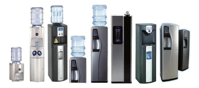 7 Dispenser Terbaik dan Tips Memilih yang Berkualitas
