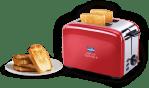 7 Pemanggang Roti (Toaster) Terbaik & Tips Memilihnya
