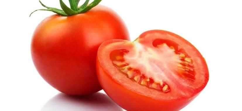 Mengenal Jenis-Jenis Tomat di Pasaran