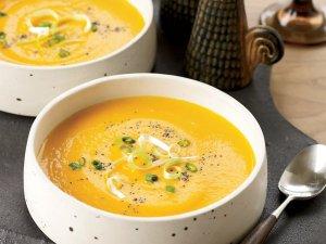 sup krim wortel