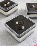 Resep Dessert Oreo Box