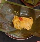 Resep Tum Ayam