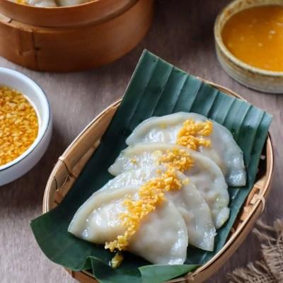 choi pan oriental
