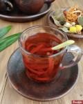 Resep Wedang Uwuh