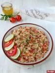 Resep Nasi Tomat
