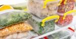4 Bahan Makanan yang Sebaiknya Tidak Dibekukan Kembali