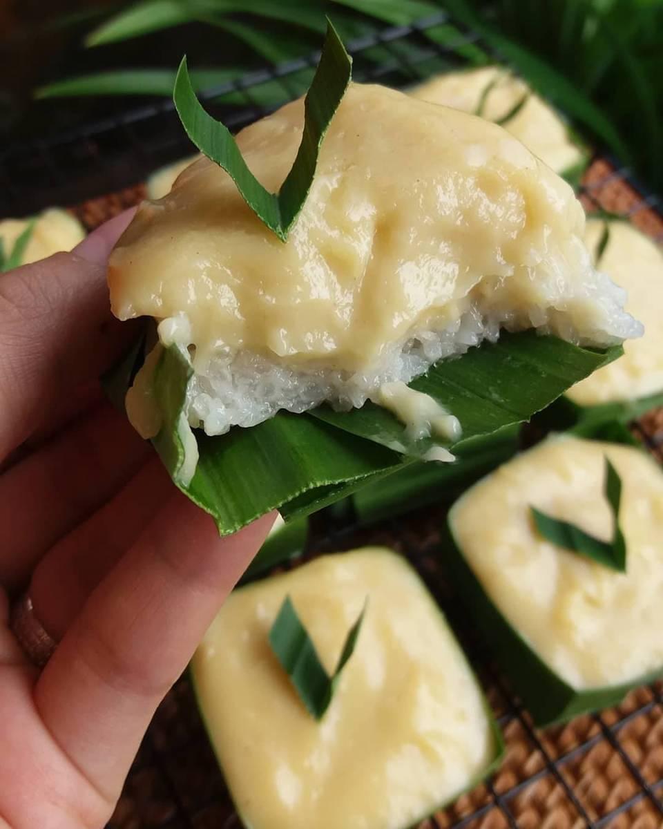 Cara Membuat Ketan Durian : membuat, ketan, durian, Gambar, Durian, Ketan, Paling, Bagus, Pixabay