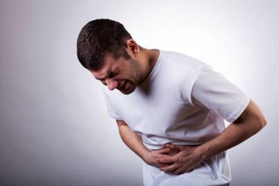 gejala ginjal dan macam pencegahannya