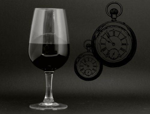 Enciclopédia do Vinho | Página 4 de 6 | Reserva85 - Tudo