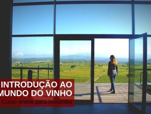 Enciclopédia do Vinho | Reserva85 - Tudo sobre vinho