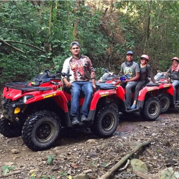 Guayabitos Extreme Tours
