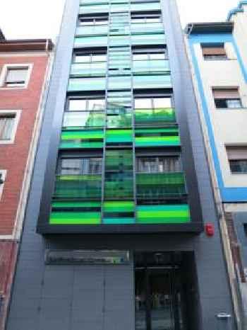 Apartamentos Oviedo Alquiler Por Dias
